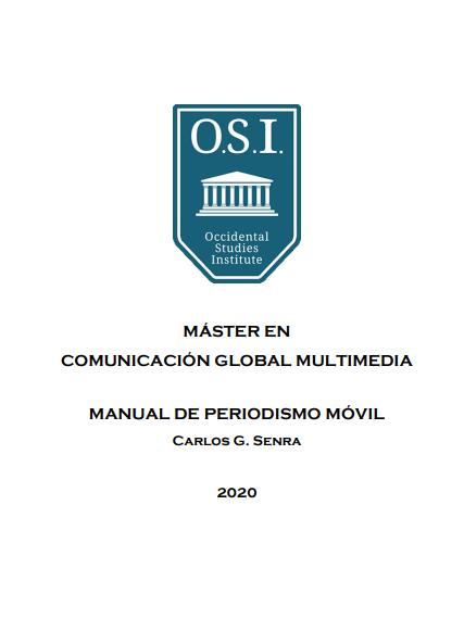 OSI Manual
