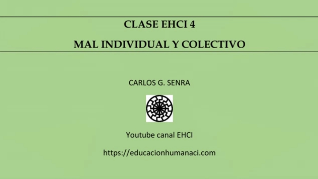 CLASE EHCI 4