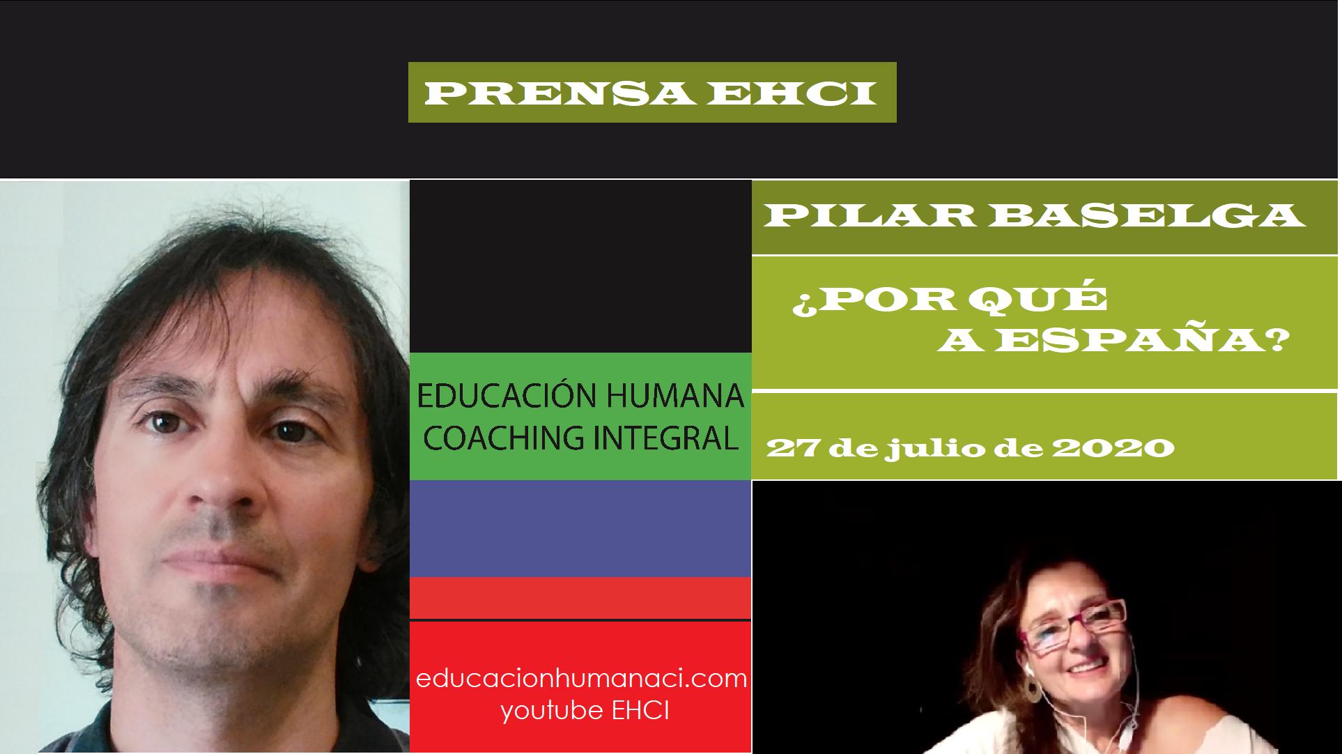 PORTADA EHCI Prensa 2020 - copia 4
